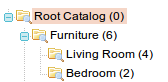 category_tree_furniture.png