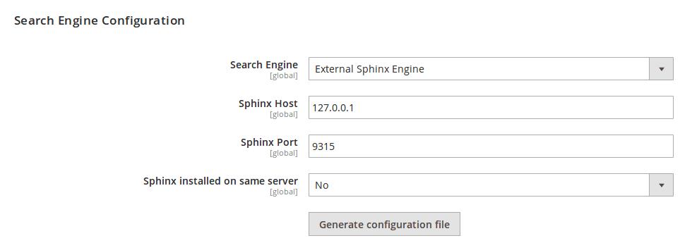 external_engine.png