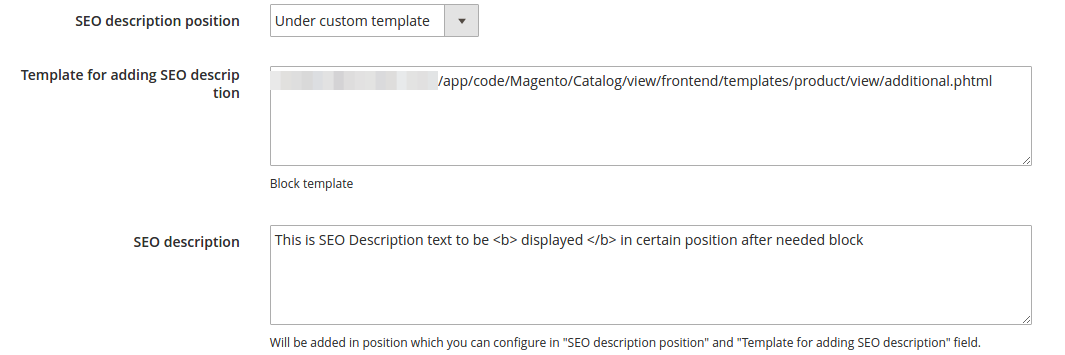 seo_description_template_after