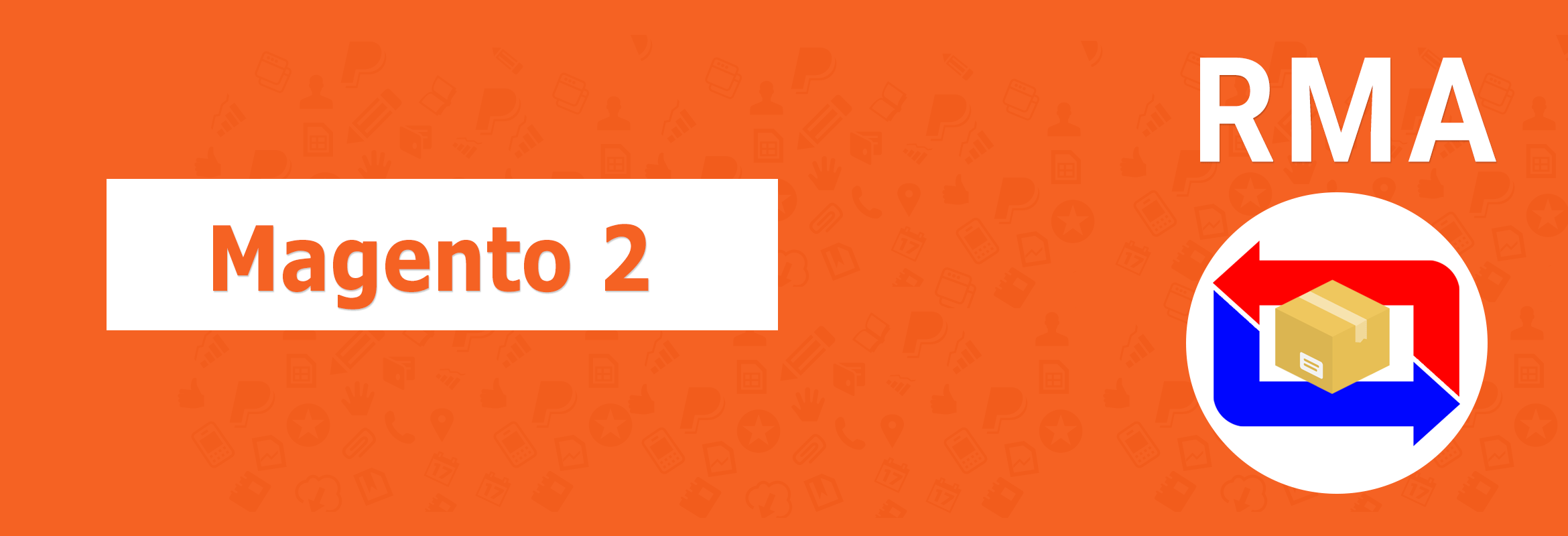 Meet our first extension for Magento 2!