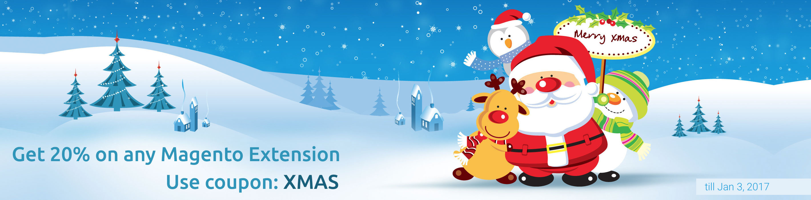 20% Off For Christmas: Top Must-Have Extensions To Buy From Mirasvit