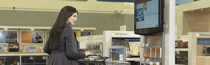 Multi-Stores as a great tool for managing your business resources