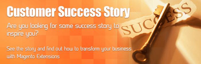Customer Success Story
