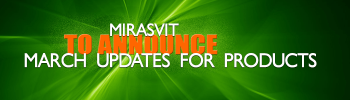Mirasvit to announce March updates for products - Help Desk MX