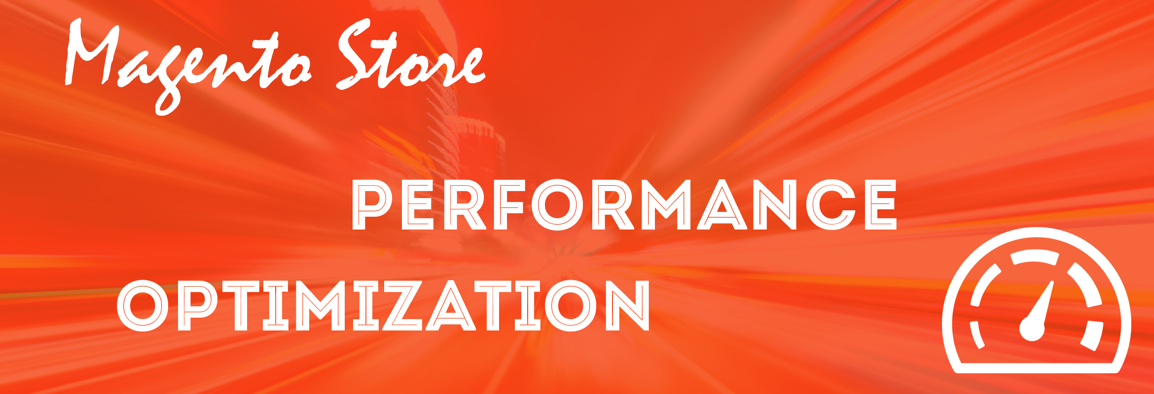 Magento Store Performance Optimization: Full Page Cache Is A Must