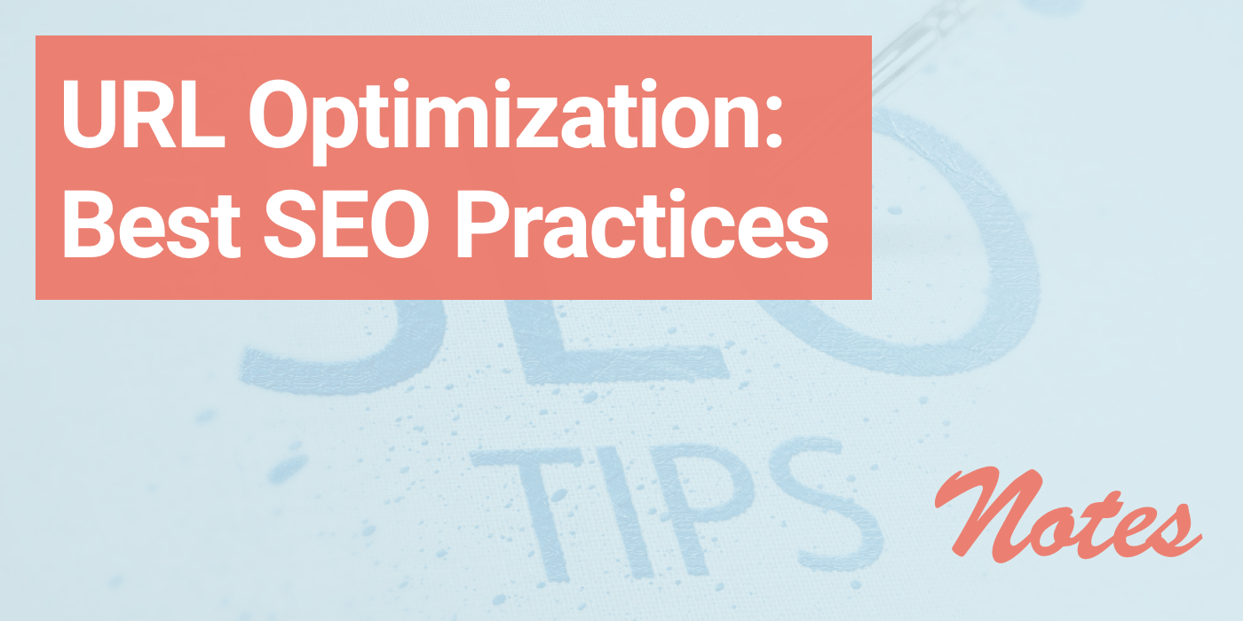 Magento 2 URLs Optimization: 3 Best SEO Practices [Updated]