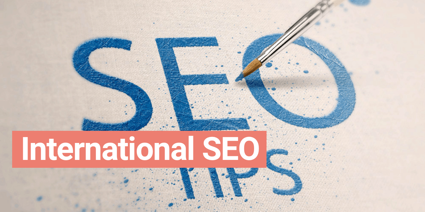 International Magento 2 SEO Hreflang: Going The Right Way [Updated]