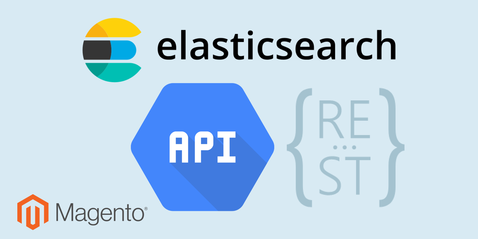 Magento and Elasticsearch REST API: The must-have developers' toolset
