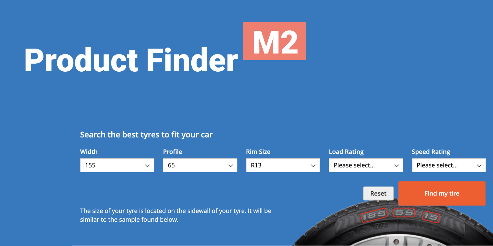 New Module: Magento 2 Product Finder