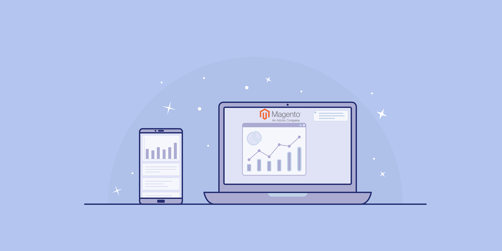 Magento SEO - the ultimate guide
