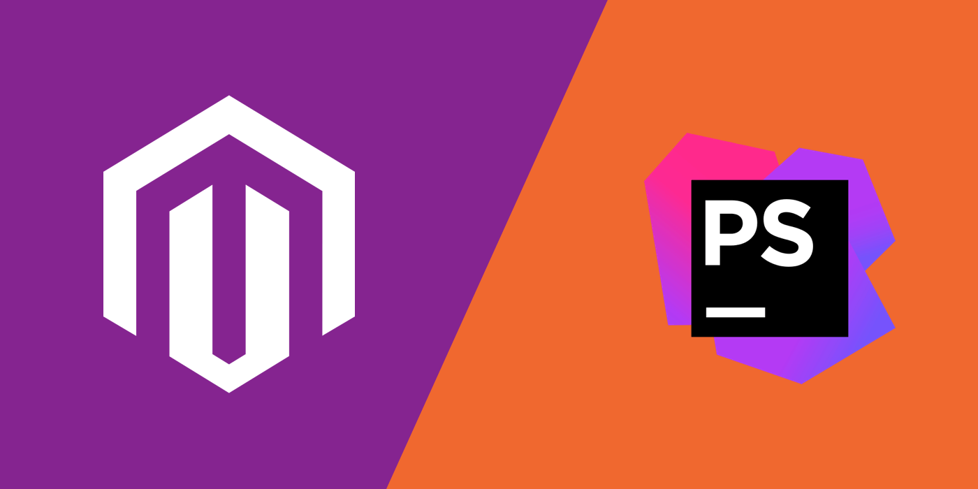 The Step-By-Step Guide for Setting up PhpStorm for Magento 2 Development