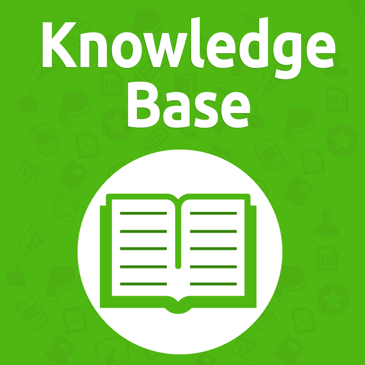 Knowledge Base for Magento 2