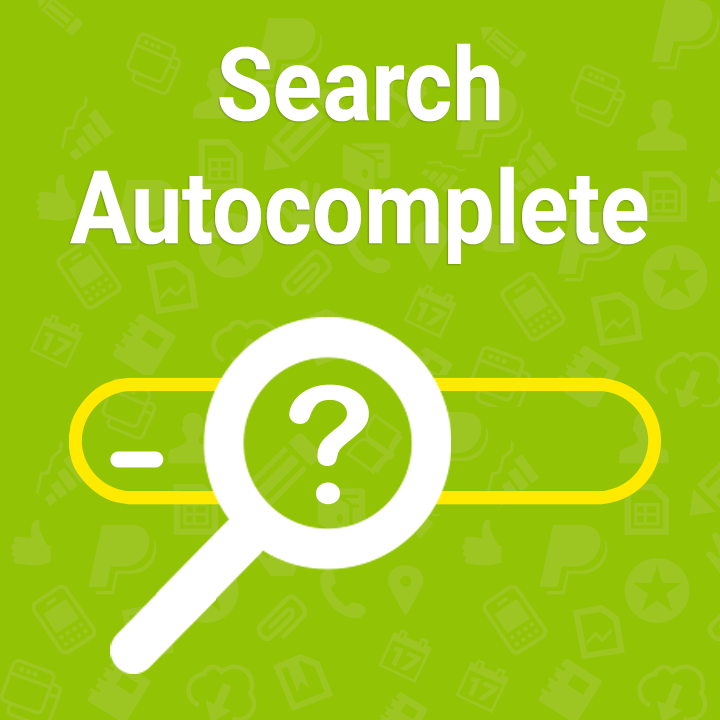 Search AutoComplete & Suggest Pro for Magento 2