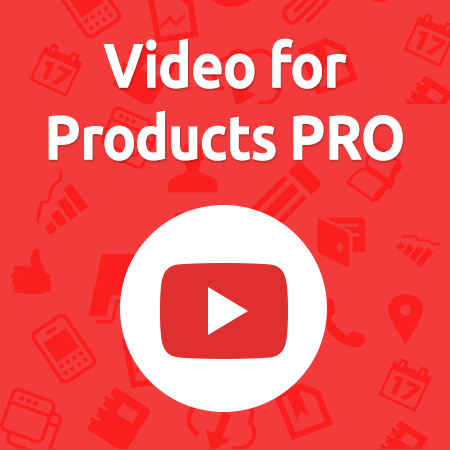 Video For Products Pro