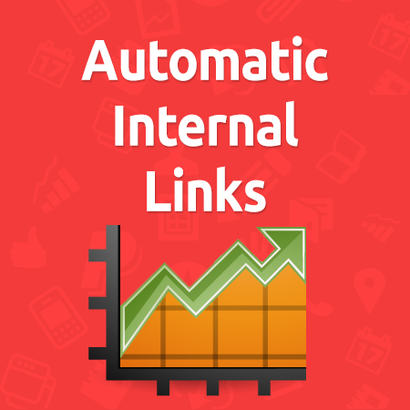 Automatic Internal Links
