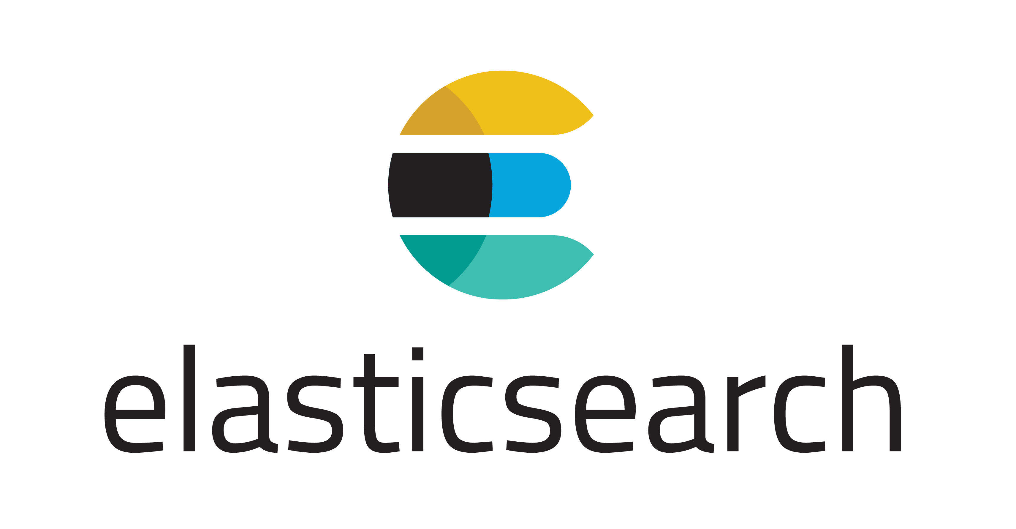 elastic search magento 2