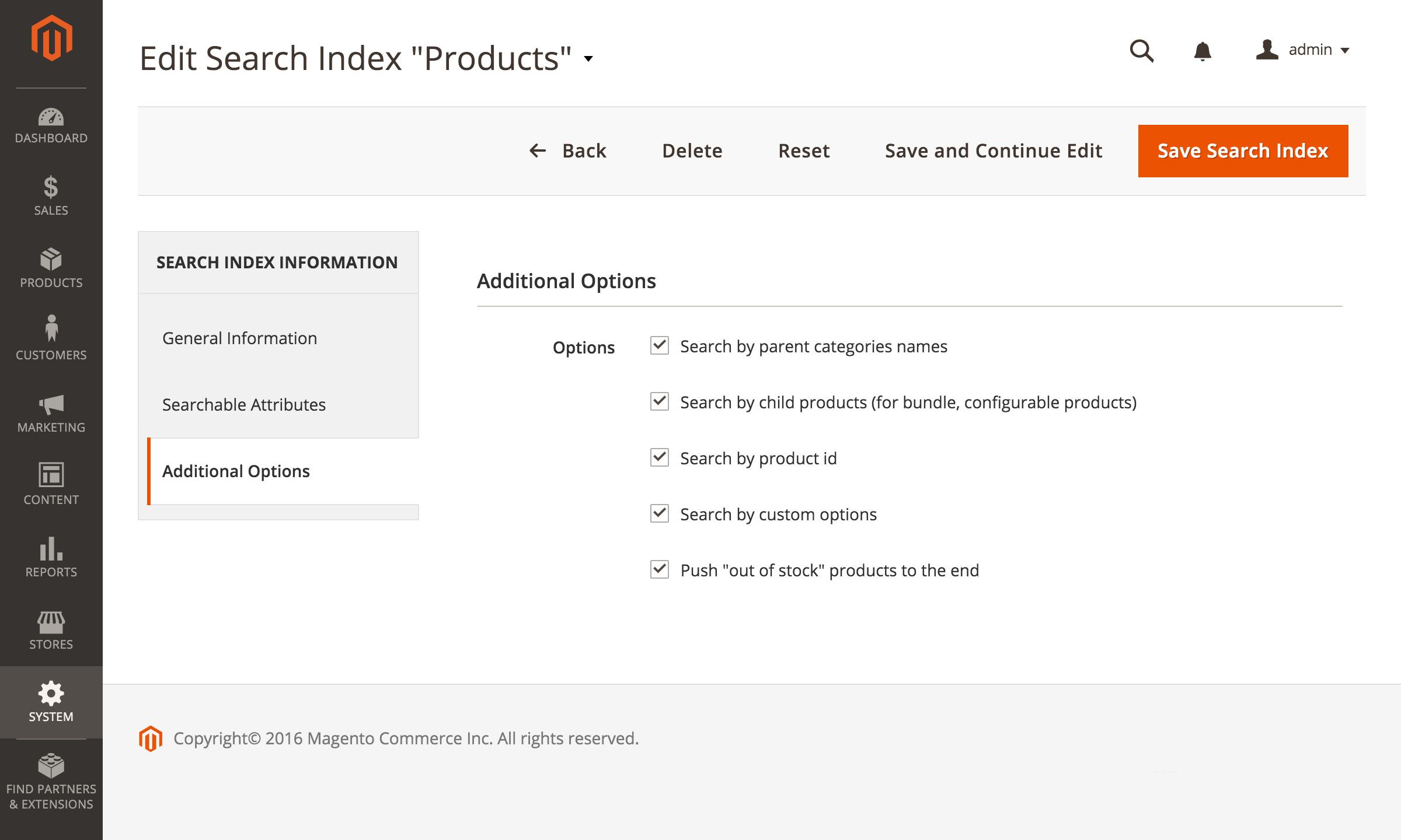 index-configuration.jpg