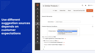 how to get related products in magento 2