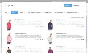 Magento 2 Elasticsearch