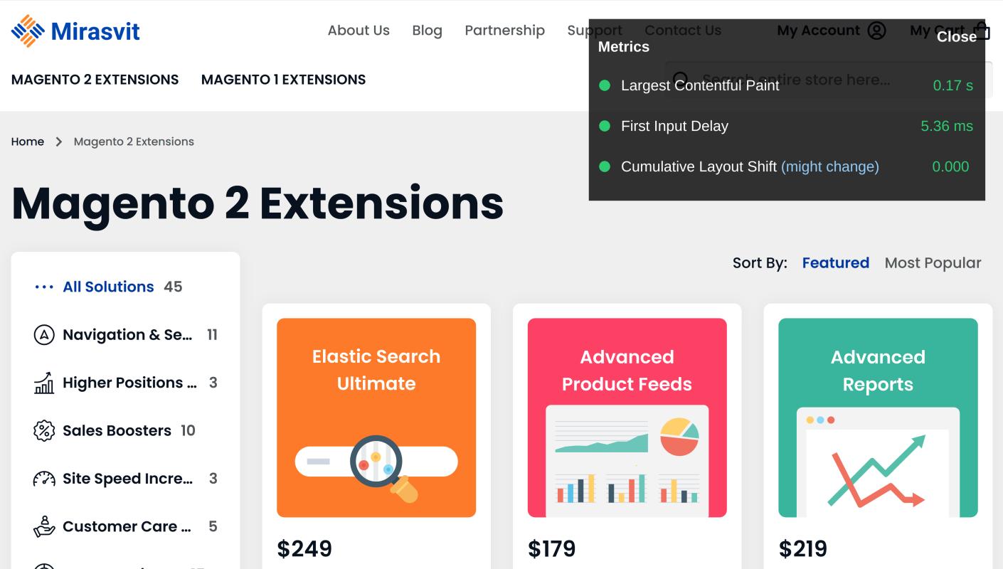 chrome-extension-measure-core-web-vitals
