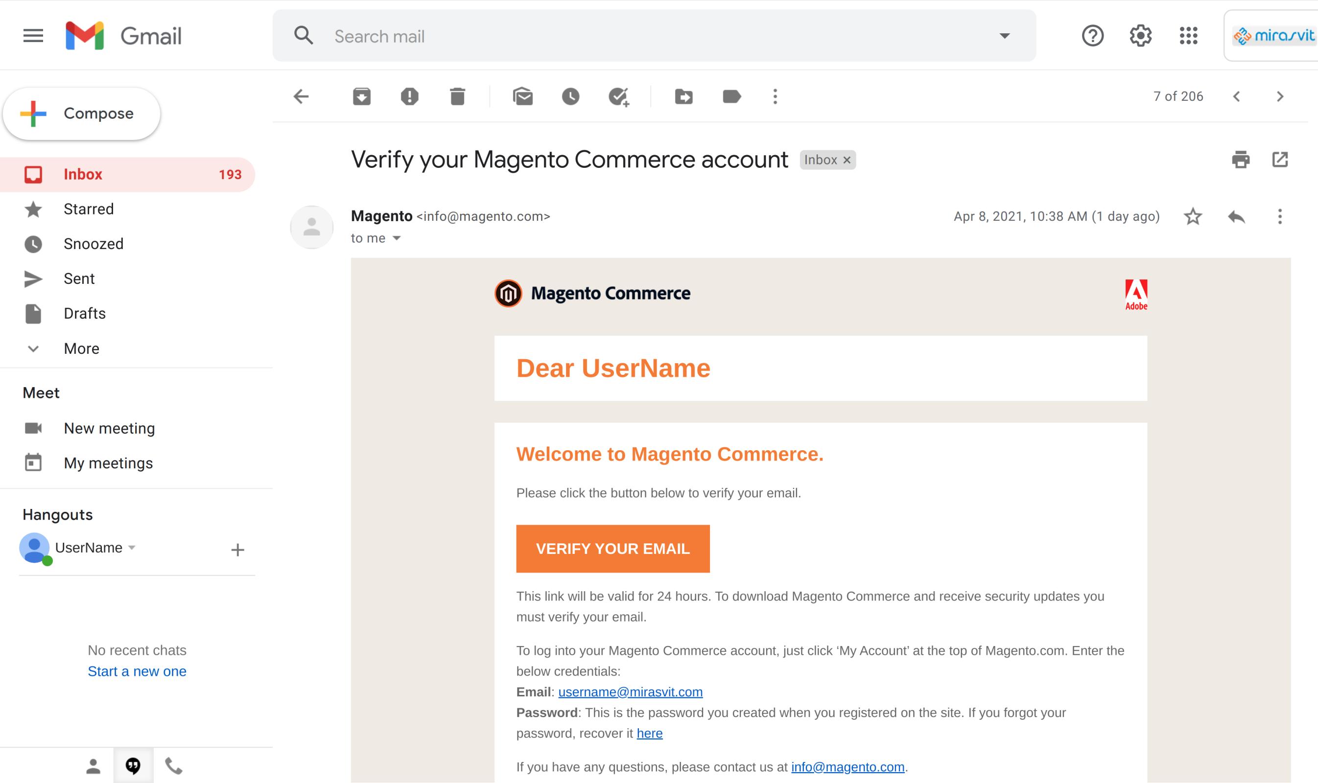 magento-marketplace-verification-letter