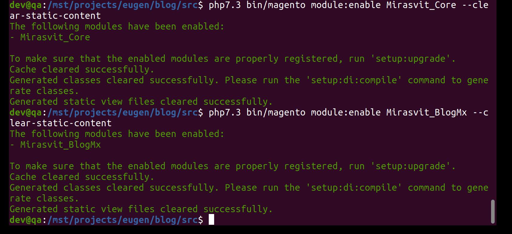 module-enable.png
