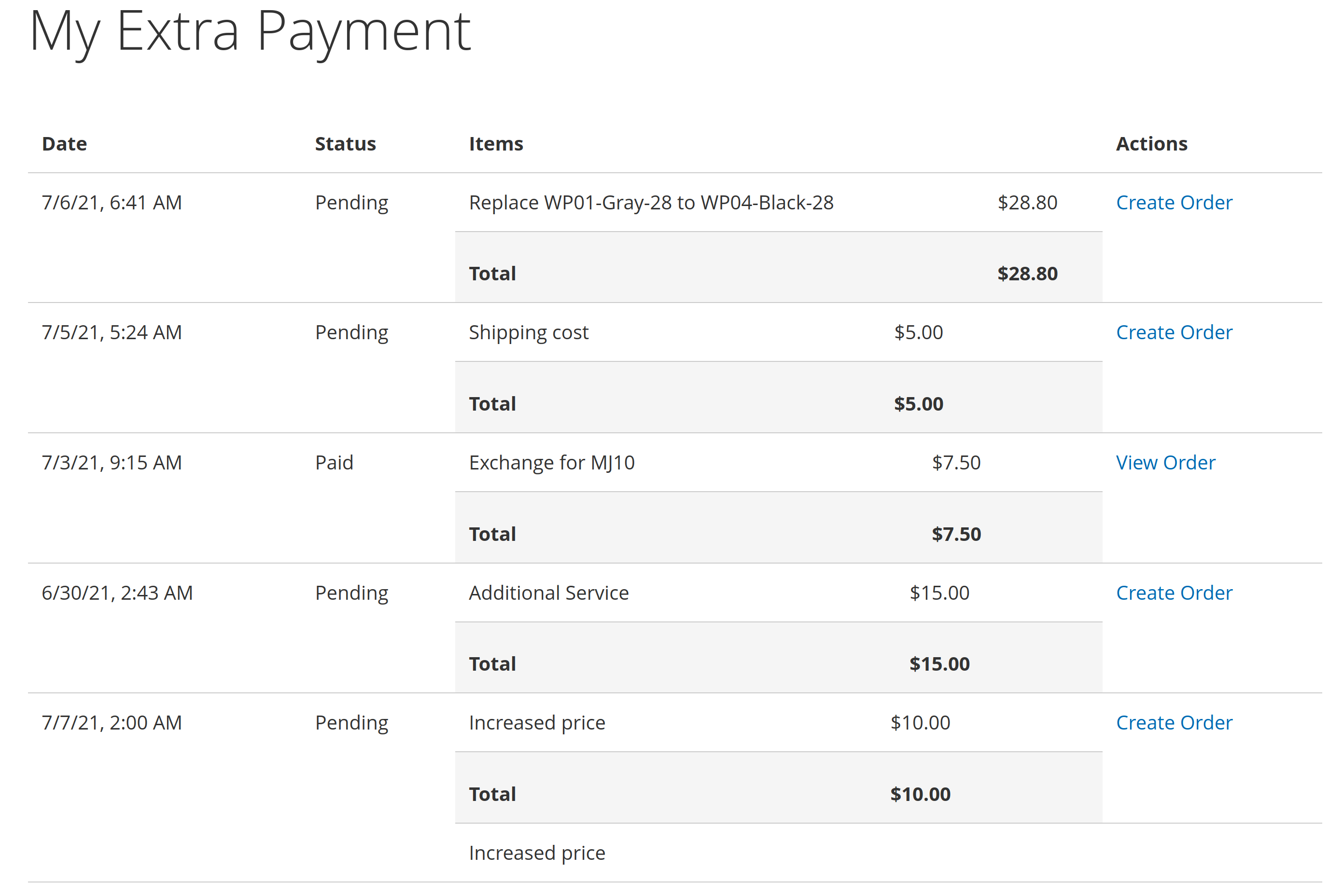 my-extra-payment.png