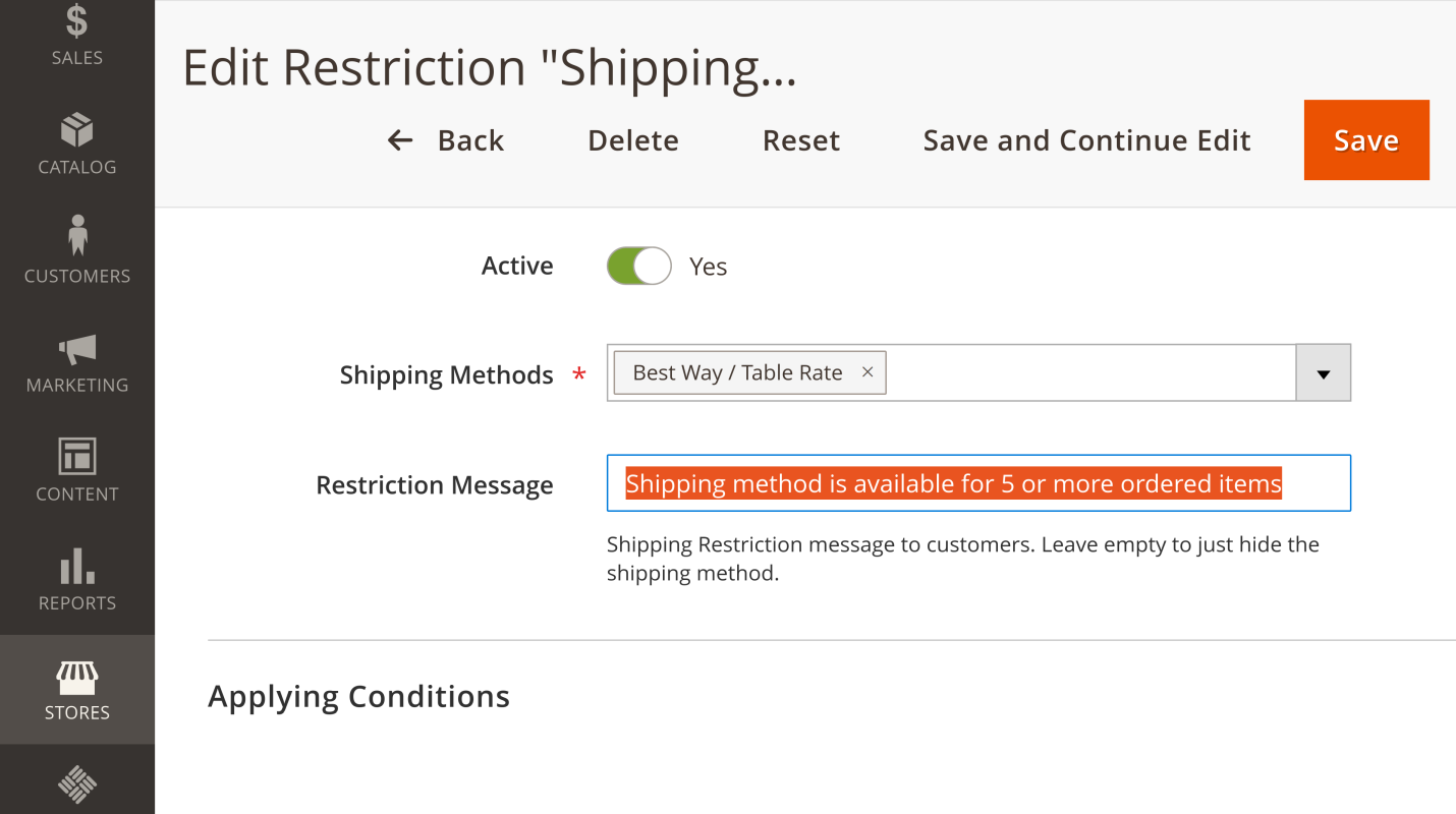 shipping- restriction-message